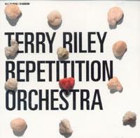 В течение 2000 года американский композитор и клавишник Терри Райли два раза выступил в Москве: его вечером в Рахманиновском зале Московской консерватории завершался 4-й фестиваль памяти Сергея Курехина, а через день - большим концертом в культурном центре