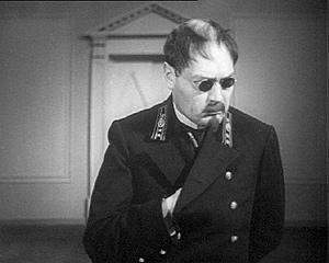 Человек в футляре Советская Беларусь