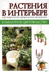 Комнатное цветоводство. Растения в интерьере как правильно развесить товар