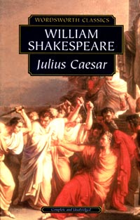 absolute power corrupts absolutely julius caesar
