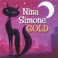 Нина Симон Nina Simone. Gold nina simone nina simone in concert