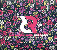 Этот альбом, который включает в себя иллюстрированный буклет с фотографиями и контактными адресами музыкантов, только часть серийного спецпроекта интернет-радио SPECIALRADIO.RU, предложившего встретиться на одном звуковом пространстве российской музыкальной элите сразу нескольких поколений - от стиляг 60-х и лабухов 70-х до