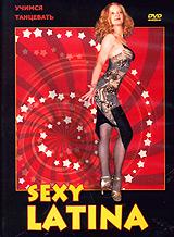 Sexy Latina - очень популярный сольный вариант клубной латины. Он представляет собой смесь латиноамериканских танцев сальсы, мамбы и кумбии. Ни один мужчина не сможет устоять перед этим зажигательным танцем, с характерными страстными движениями бедрами и руками, виртуозными вращениями и изящными наклонами!!!Социальный танец - это танец не для чемпионов и профессионалов, а для всех нас. Попробуйте начать с нами, и Вы убедитесь, что танцевать очень приятно, легко и весело!