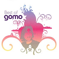 Gomo. The Best Of Gomo