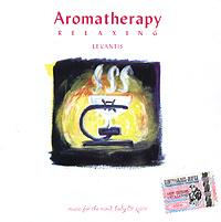 izmeritelplus.ru Aromatherapy. Relaxing Levantis
