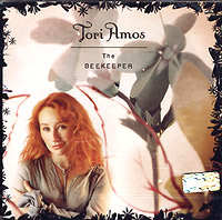 Тори Эмос Tori Amos. The Beekeeper tori amos tori amos   boys for pele  2 lp
