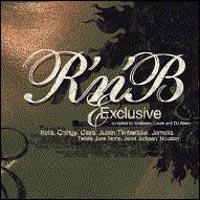 Впервые компания Gala Records совместно с сайтом rnb-music.ru выпускает сборник, посвященный R'n'B. Самые разные направления (urban contemporary, neo-soul, r'n'b-pop, r'n'b-funk) развились из одного музыкального стиля - R'n'B, завоевывающего все новые и новые территории.Этот сборник уникален тем, что на нем собраны не только хиты звезд R'n'B, но и эксклюзивные треки, которые не так-то легко найти: ремиксы, бонус-треки, би-сайды. Композиции таких артистов, как N2U, Javier, Brooke Valentine, вошедшие в этот сборник, вообще не выпускались в России. Вряд ли кто-то сможет собрать такую же шикарную коллекцию своими силами.