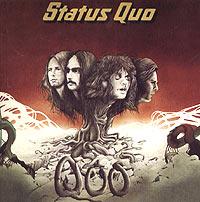 Status Quo Status Quo. Quo quo vadis