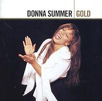 Донна Саммер,Барбра Стрейзанд Donna Summer. Gold (2 CD) барбра стрейзанд barbra streisand partners 2 lp cd