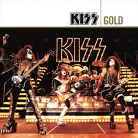 Kiss Kiss. Gold. 1974-1982 (2 CD) the jam the jam all mod cons lp