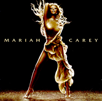 Марайа Кэри Mariah Carey. The Emancipation Of Mimi the jam music adjustable mount clip