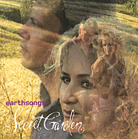 Zakazat.ru Secret Garden. Earthsongs