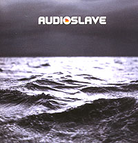 Audioslave Audioslave. Out Of Exile surrealism in exile