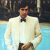 Брайан Ферри Bryan Ferry. Another Time, Another Place (Remastered Edition) все цены