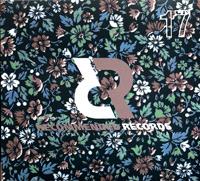 Это издание, которое включает в себя иллюстрированный буклет с фотографиями и контактными адресами музыкантов, только часть серийного спецпроекта интернет-радио SPECIALRADIO.RU, предложившего встретиться на одном звуковом пространстве российской музыкальной элите сразу нескольких поколений - от стиляг 60-х и лабухов 70-х до