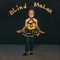 Blind Melon Blind Melon. Blind Melon convex wide angle car blind spot mirror black 2 pcs