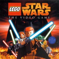 LEGO Star Wars, Traveller's Tales