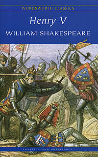 Henry V the history of england volume 3 civil war