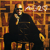 Стиви Уандер Stevie Wonder. A Time To Love стиви уандер stevie wonder the definitive collection