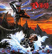 Dio Dio. Holy Diver dio dio holy diver