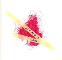 Signe Hoirup Wille-Jorgensen играет музыку, генетически родственную Kim Gordon и PJ Harvey. Королева нойза, лидер Speaker Bite Me (датский Sonic Youth), она проявила себя в качестве Jomi Massage впервые в 2000. Реальная инди-музыка, талант в духе анти-мейнстрим и с DIY идеей в каждом движении, она звезда!