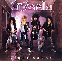 Cinderella Cinderella. Night Songs roomble табурет cinderella