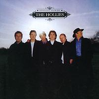 Невероятно, но факт - одна из наиболее успешных как в художественном, так и в коммерческом отношеии британских групп 60-х годов The Hollies вернулась с новым синглом