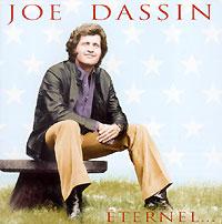 Певец с приветливой, но немного грустной улыбкой, он являлся тем идеалом, на который каждому хочется походить, с которым каждый хотел бы повстречаться.Джо Дассен оказался на вершине славы на фоне агрессивности и жесткости рока 60-х годов, хотя был далек от этого направления. В то время как французские певцы выступали в Америке, этот спокойный, сдержанный американец, приехавший во Францию, чтобы покорить сердца французов своим голосом, сделал прекрасную карьеру. Его серьезность, стремление к совершенству, талант - главные условия этого успеха.И люди, которые однажды былы заворожены звуком его бархатного, низкого голоса, попали под обаяние языка, под магнетическое влияние этого человека, навсегда останутся его поклонниками.