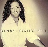 Kenny G - феноменально успешный инструменталист, чьи мягкие поп-джазовые композиции неизменно завоевывают чарты и радиостанции. Обладатель таких престижных наград, как: Grammy, Американская Музыкальная Премия, Soul Train, Мировая Музыкальная Премия и премия NAACP Image.Представляем сборник его песен.