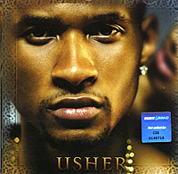 Usher Usher. Confessions confessions conjugales