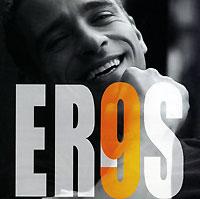 Итальянский исполнитель Эрос Рамазотти не нуждается в представлении. Его история успеха началась на фестивале Сан-Ремо и с тех пор не прекращалась ни на минуту. Хотя удача всегда сопровождала Эроса, стабильная слава завоевана им только благодаря титаническому труду. Полная дискография исполнителя насчитывает 9 сольных альбомов, 2 концертных, а также пластинку лучших вещей. Продажи его альбомов приближаются к отметке 30 миллионов экземпляров (причем 20 миллионов только за последние 6 лет!). Эрос - исполнитель, в творческой биографии которого несколько дуэтов с мировыми звездами, в том числе с Шер и Тиной Тернер, а кроме того, он владелец собственной звукозаписывающей компании, и главное, итальянский певец, получивший всемирное признание. Новый девятый по счету альбом Эроса так и называется