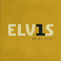 Elvis Presley - первый артист стиля рок-н-ролл и первая фигура в рекорд-бизнесе. С него началась популяризация рок-н-ролла за пределами Америки (хотя он никогда не выступал в Европе), а миллионные армии фанатов стали обыденным фактом культуры. Весь каталог Элвиса продолжает переиздаваться и пользоваться интересом - это самый продаваемый артист всех времен в индустрии развлечений.