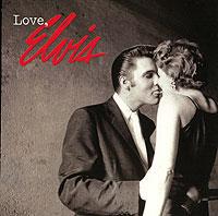 Elvis Presley - первый артист стиля рок-н-ролл и первая фигура в рекорд-бизнесе. С него началась популяризация рок-н-ролла за пределами Америки (хотя он никогда не выступал в Европе), а миллионные армии фанатов стали обыденным фактом культуры. Весь каталог Элвиса продолжает переиздаваться и пользоваться интересом - это самый продаваемый артист всех времен в индустрии развлечений.Компиляция включает все самые трогательные и нежные песни о любви, написанные гениальным американцем со страстным вокалом.