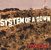System Of A Down System Of A Down. Toxicity effect of nickel toxicity on liver enzymes of fish