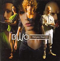 BWO – это самый модный музыкальный проект, который появился в Швеции за последние годы. Группа состоит из Мартина Ролински, 24-летнего вокалиста, голубоглазого блондина с великолепным поп-вокалом, а также Александра Барда за лэптопом и Марины Шипченко за синтезатором, известными также по супер-популярным проектам Army Of Lovers и Vacuum.BWO – это современная городская электронная поп-музыка, рассчитанная на слушателей всех возрастов и следующая лучшим шведским музыкальным традициям Abba и Roxette. Группа сама пишет тексты и музыку своих хитов с помощью со-продюсера Андерса Ханссона.Дебютный альбом BWO