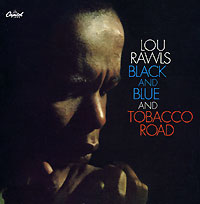These Iwo albums with two bonus tracks represent the complete works of Lou Rawls with Onzy Matlhews's orchestra. Onzy's dynamic arrangements and Lou's vivid vocals breolhe new life into 24 classic American songs from the canons ol blues, jazz, and Tin Pan Alley Soloists include Richard