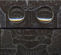 Новый альбом классиков прогрессив-металла Tool, лауреатов