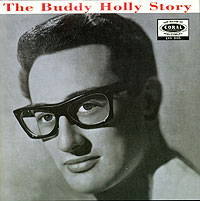 Бадди Холли The Buddy Holly Story pankhurst e suffragette my own story film tie in