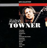 Содержание диска: Trios Solos (1975) -треки 1-10 ; Matchbook (1975) - треки 11-18; Sargasso Sea (1976) - треки 19-26; Batik (1978) - треки 27-30; Old Friends, New Friends (1979) -треки 31-35; City Of Eyes (1980) - треки 36-44; Solo Concert (1980) - треки 45-51; Blue Sun (1983) - треки 52-57; Works (1984) - треки 58-61; Open Letter (1992) - треки 62-70; Oracle (1994) - треки 71-79.