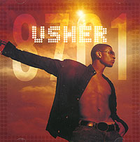 Usher. 8701
