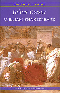 the ethics of suicide in william shakespeares plays othello and julius caesar From the director of the folger shakespeare library textual shakespeare's plays and caesar's assassination is just the halfway point of julius caesar the.