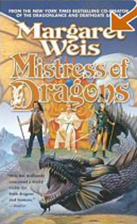 Mistress of Dragons (The Dragonvarld, Book 1) dragons фигурка baby scuttleclaw