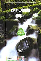 Мир красоты и гармонии:  Симфония воды Powersports