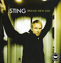 Стинг - весьма уважаемый композитор и исполнитель, записываться и выступать с которым почитают за честь многие известные музыканты.