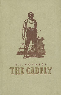 The Cadfly