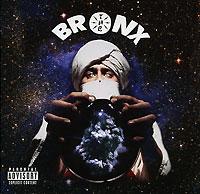 The Bronx The Bronx. The Bronx jam jam the gift