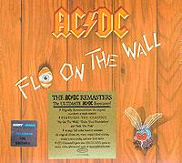 AC/DC - австралийская хард-рок- и хэви-метал-группа, образованная в 1973 году. Группа исполняет тяжелый, «хардово-металлический» вариант рок-н-ролла и ритм-н-блюза на жесткой риффовой основе, с очень плотным гитарным саундом и форсированным высоким хриплым вокалом. На всем протяжении истории AC/DC стиль и звучание группы не менялось.Представляем вашему вниманию альбом