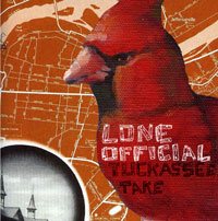 Lone Official Lone Official. Tuckassee Take гамак lone wolf lone wolf