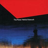 Представляем Вашему вниманию альбом джазового пианиста - Herbie Hancock.