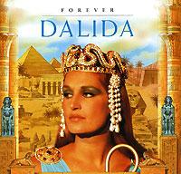 Dalida. Forever